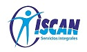 iscan3