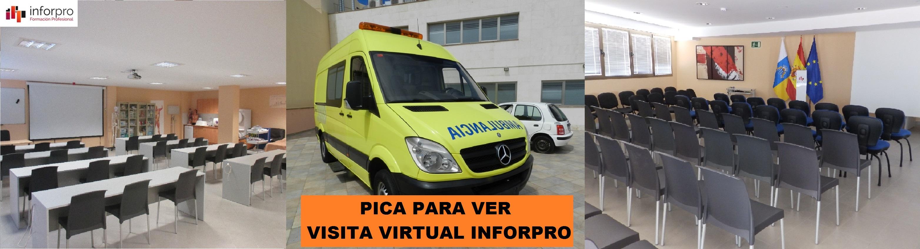 Slider_visita_virtual_inforpro_