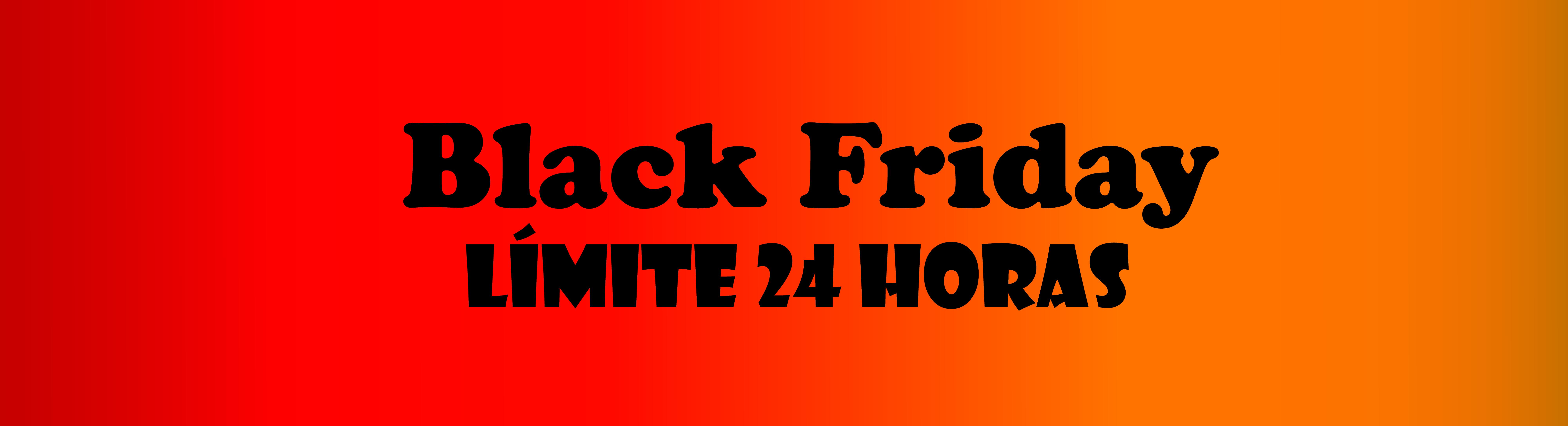 black-friday-final--mircoles-14-noviembre-01-reducido